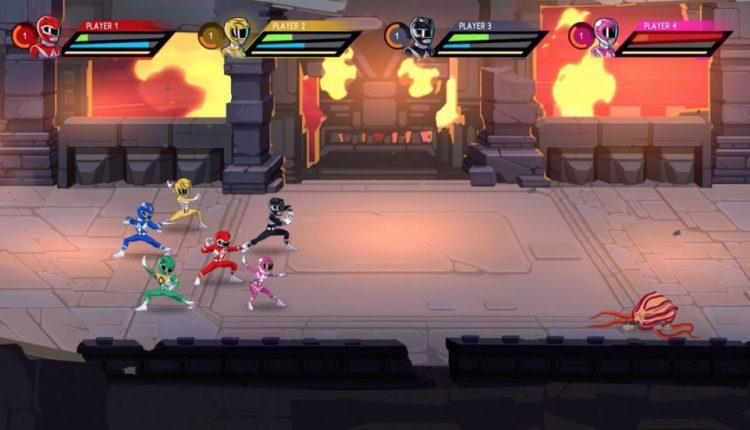 power-rangers-mega-battle_1