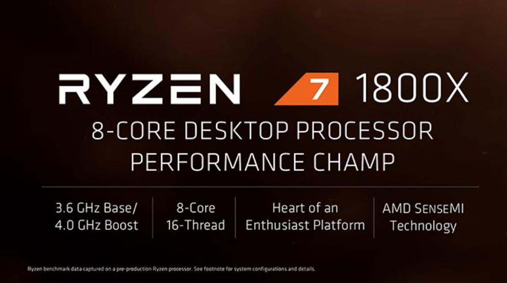 AMD Procesadores3