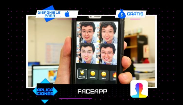 Apps19febrero