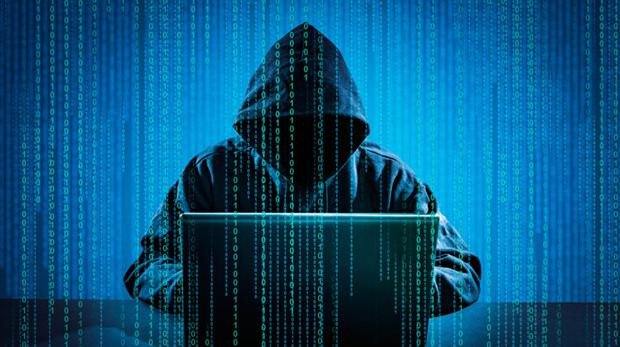 hacker_new