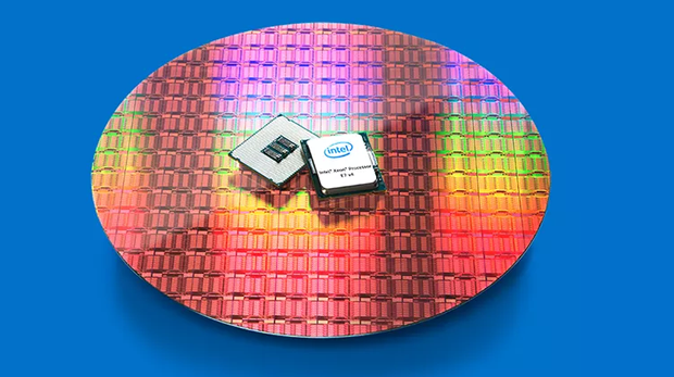 Intel E7-8894 v4
