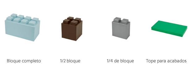 legos_gigantes_tipos