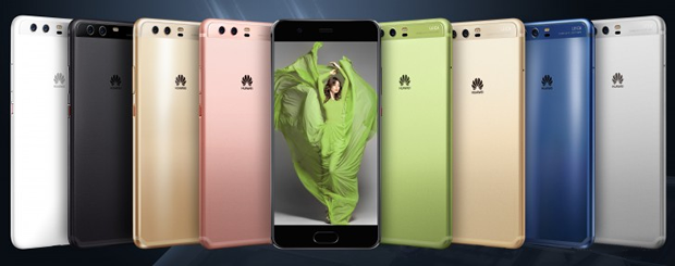 mwc2017_huawei p10 colores