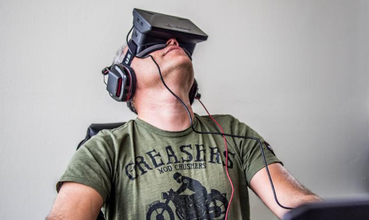 oculus2_1