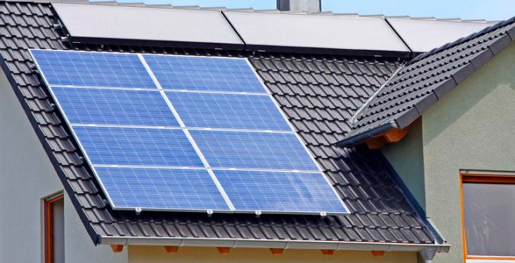 paneles-solares-tejado-hogar-728×372