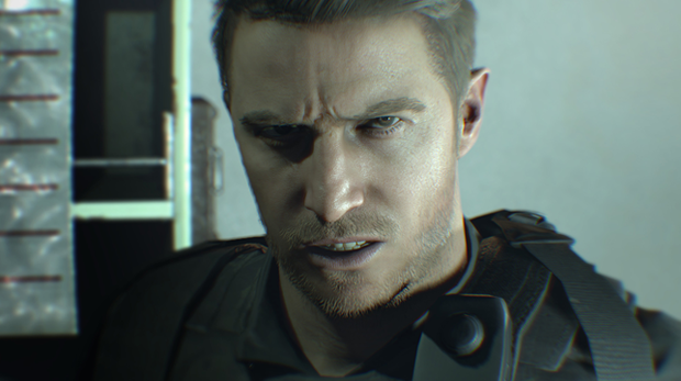 re7_chris redfield