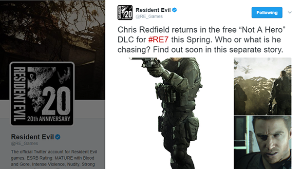 re7_chris twitter