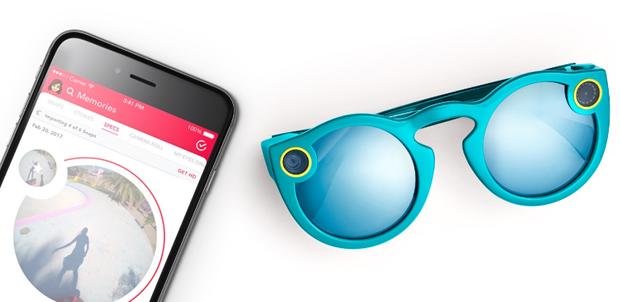 spectacles_app