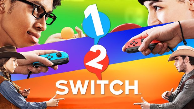 switch_trailers