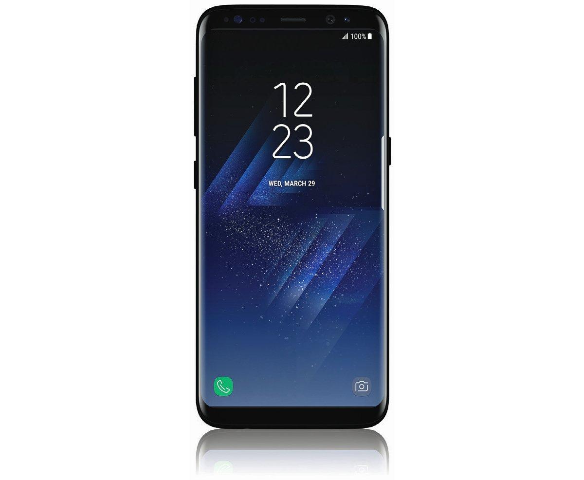 S8 oficial