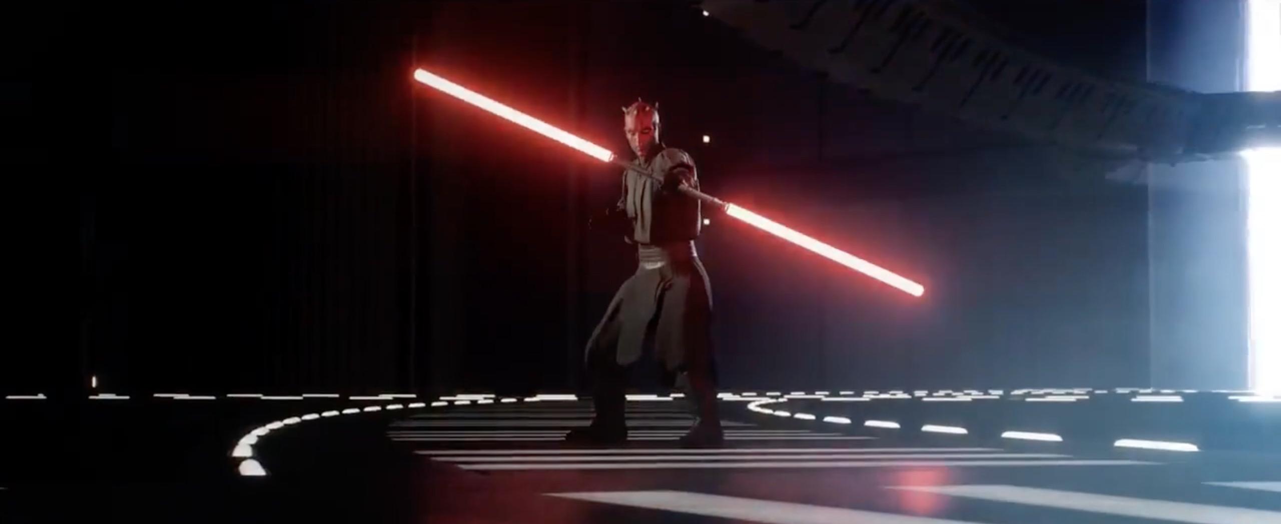 Star Wars: Battlefront 25