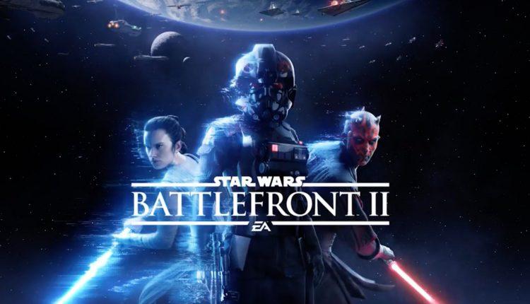 Star Wars: Battlefront 27