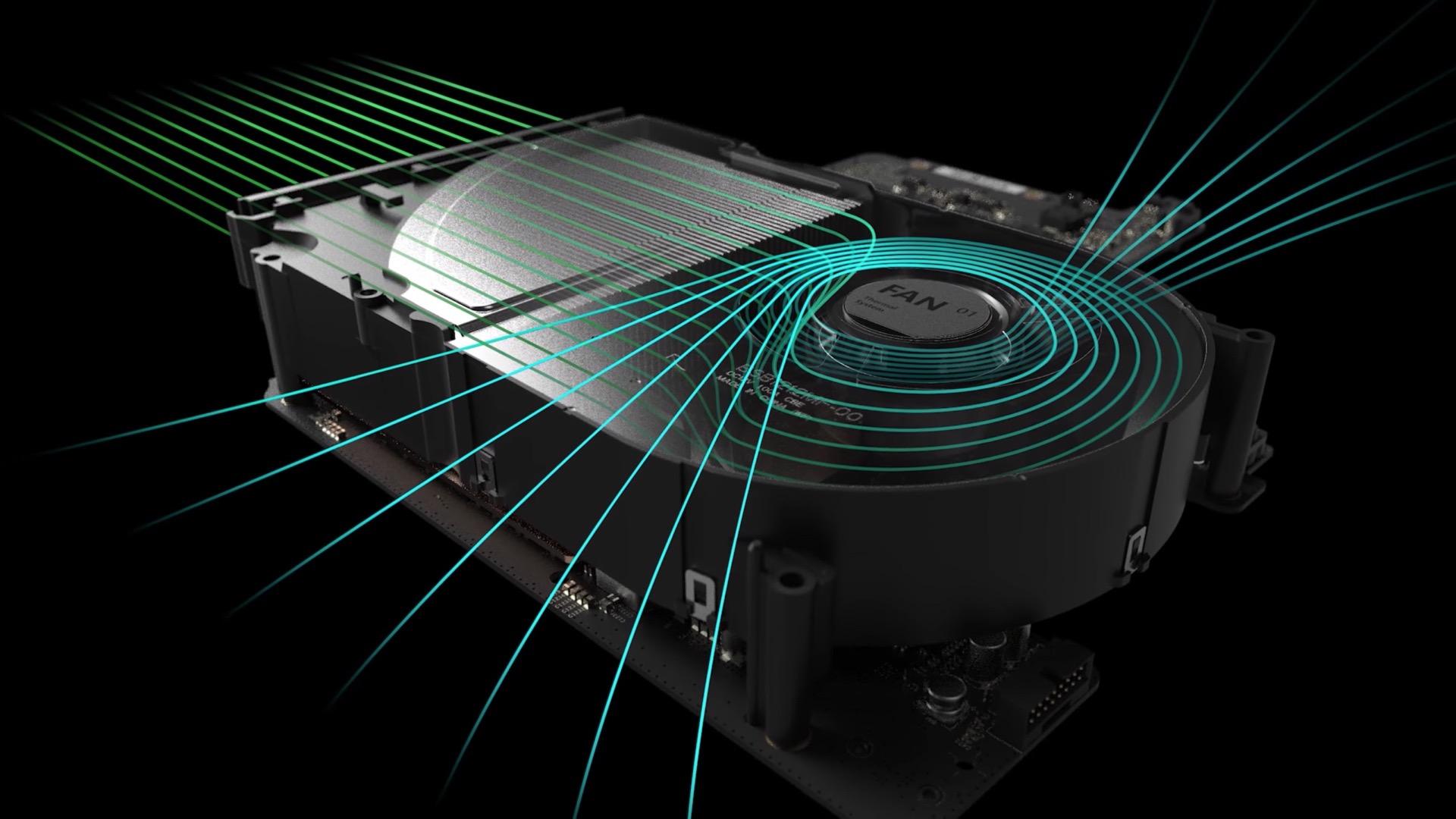 Xbox Project Scorpio Specs19