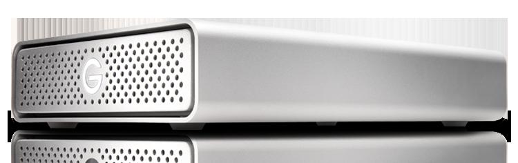 disco duro USB c5
