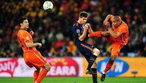 futbol repeticion 01