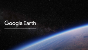 google earth nuevo