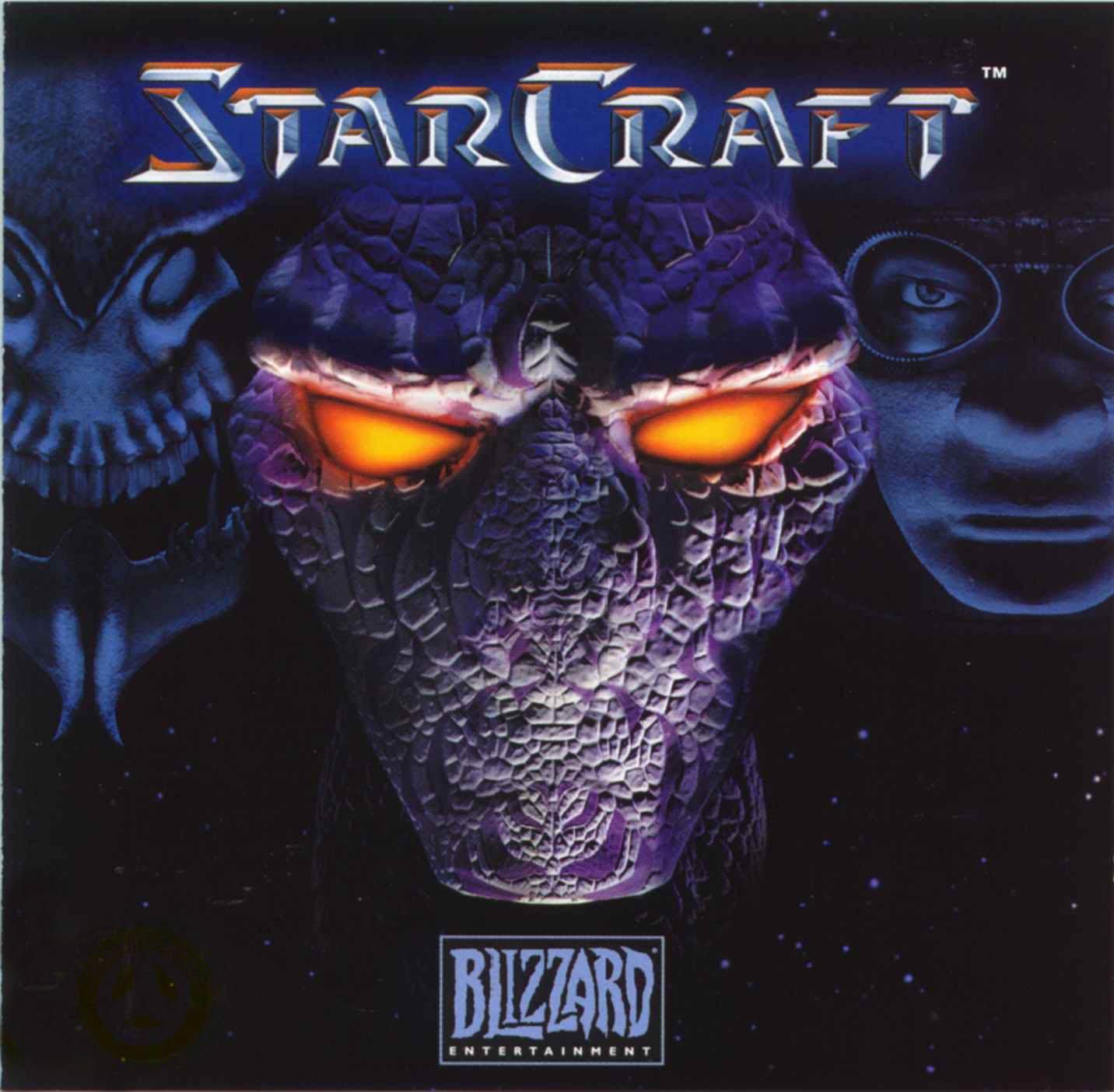 starcraft-front