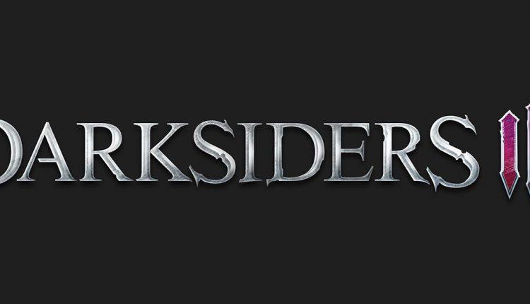 Darksiders 3 (1)
