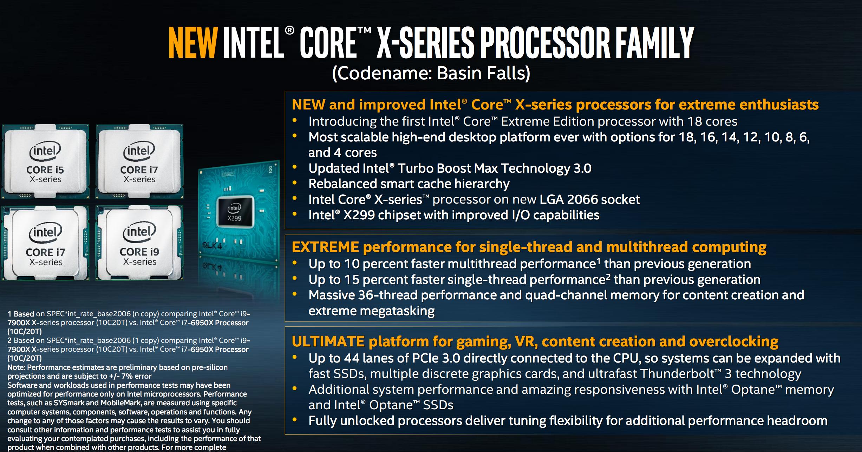 Intel Core i94