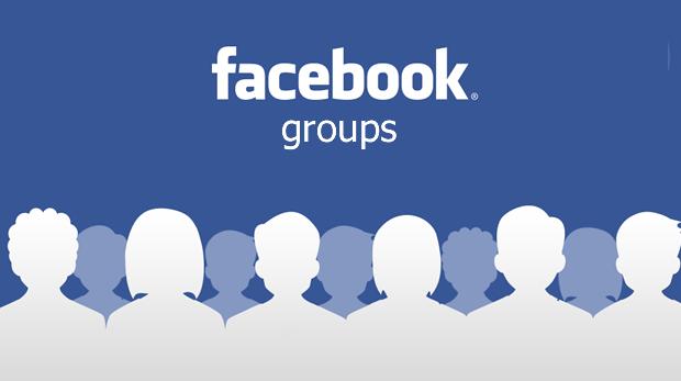preguntas grupos facebook hero