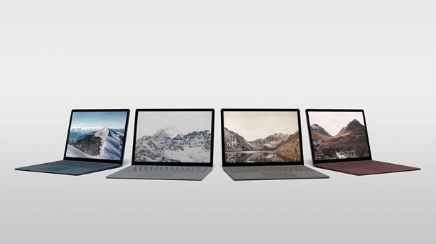 surface laptop 03