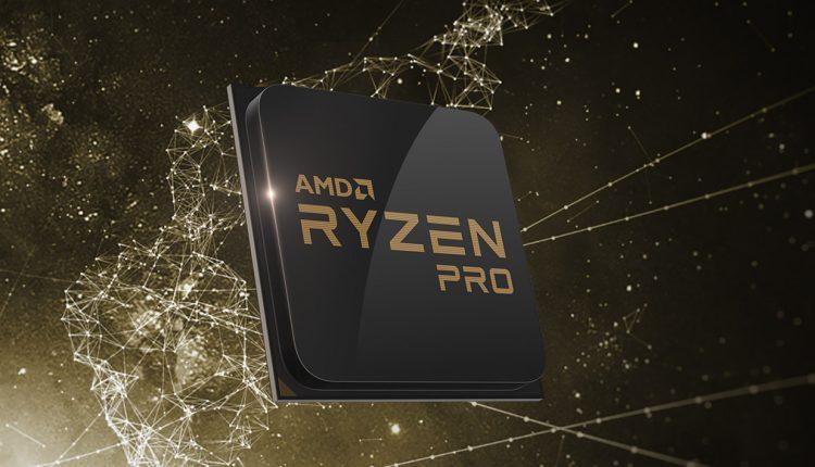 20201-ryzen-pro-chip-geometric-space-background-1260×709