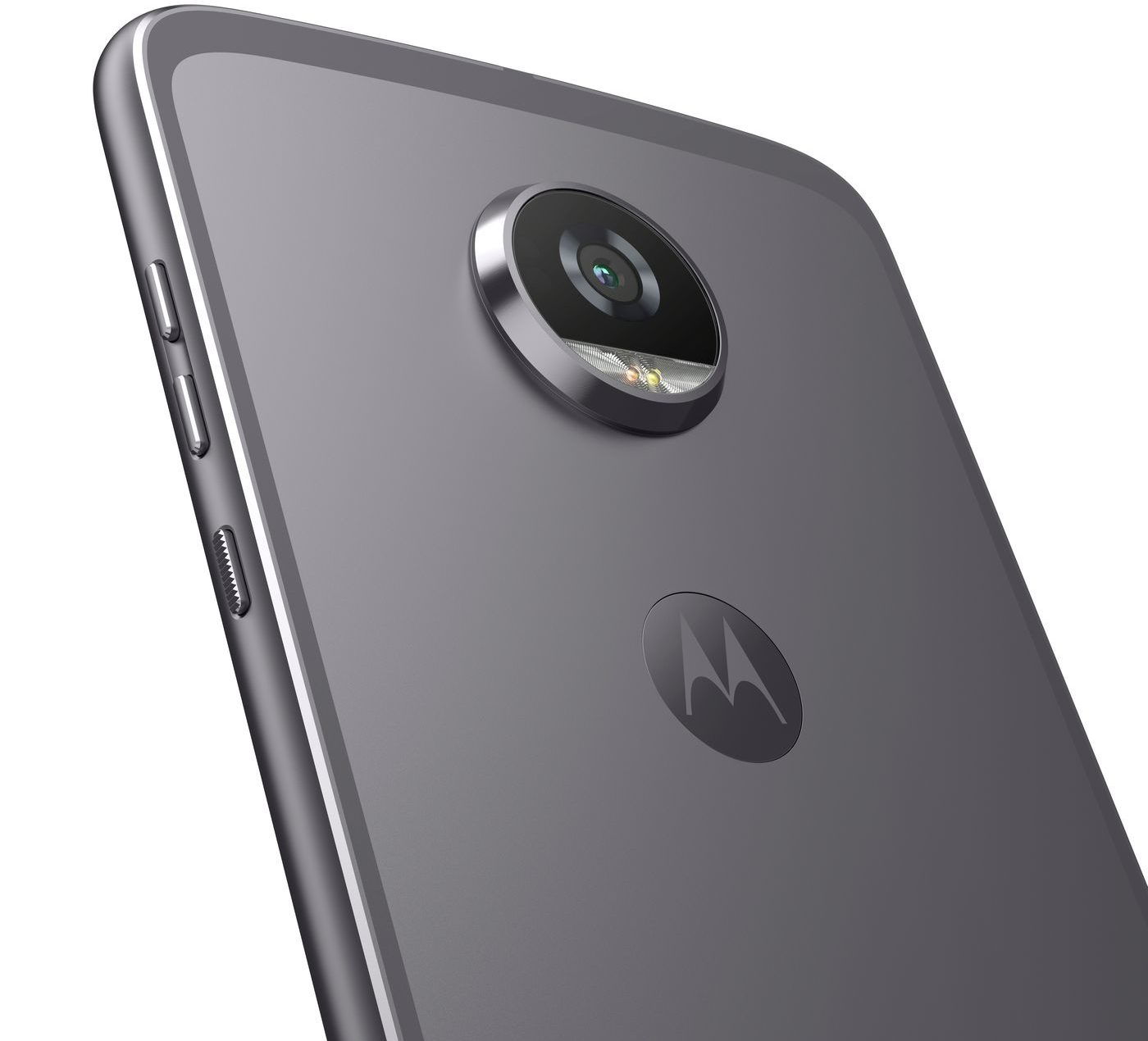 Moto_Z2_Play_BackDetail_LunarGray