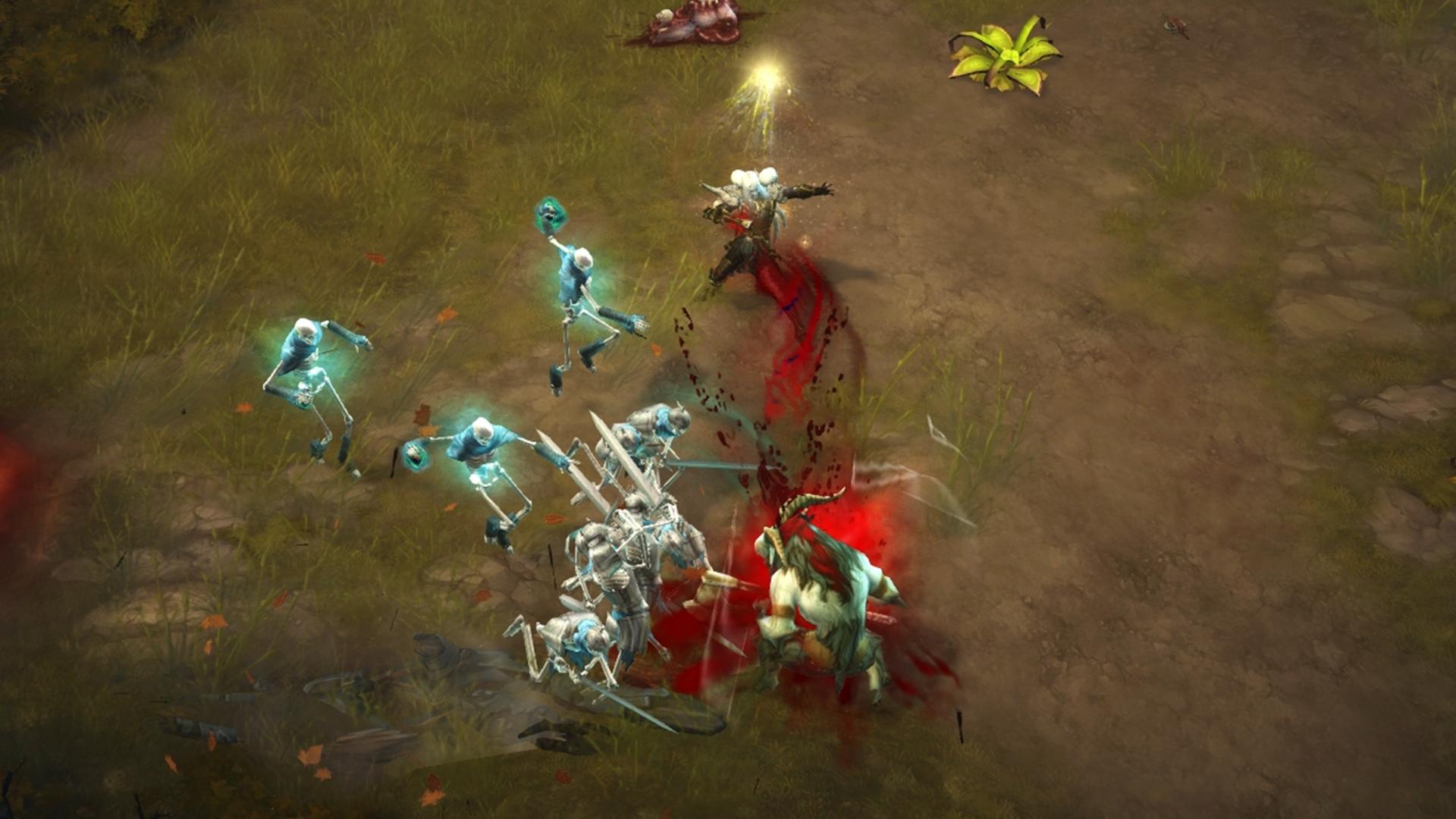 Necromancer_BloodSiphon_TF_11