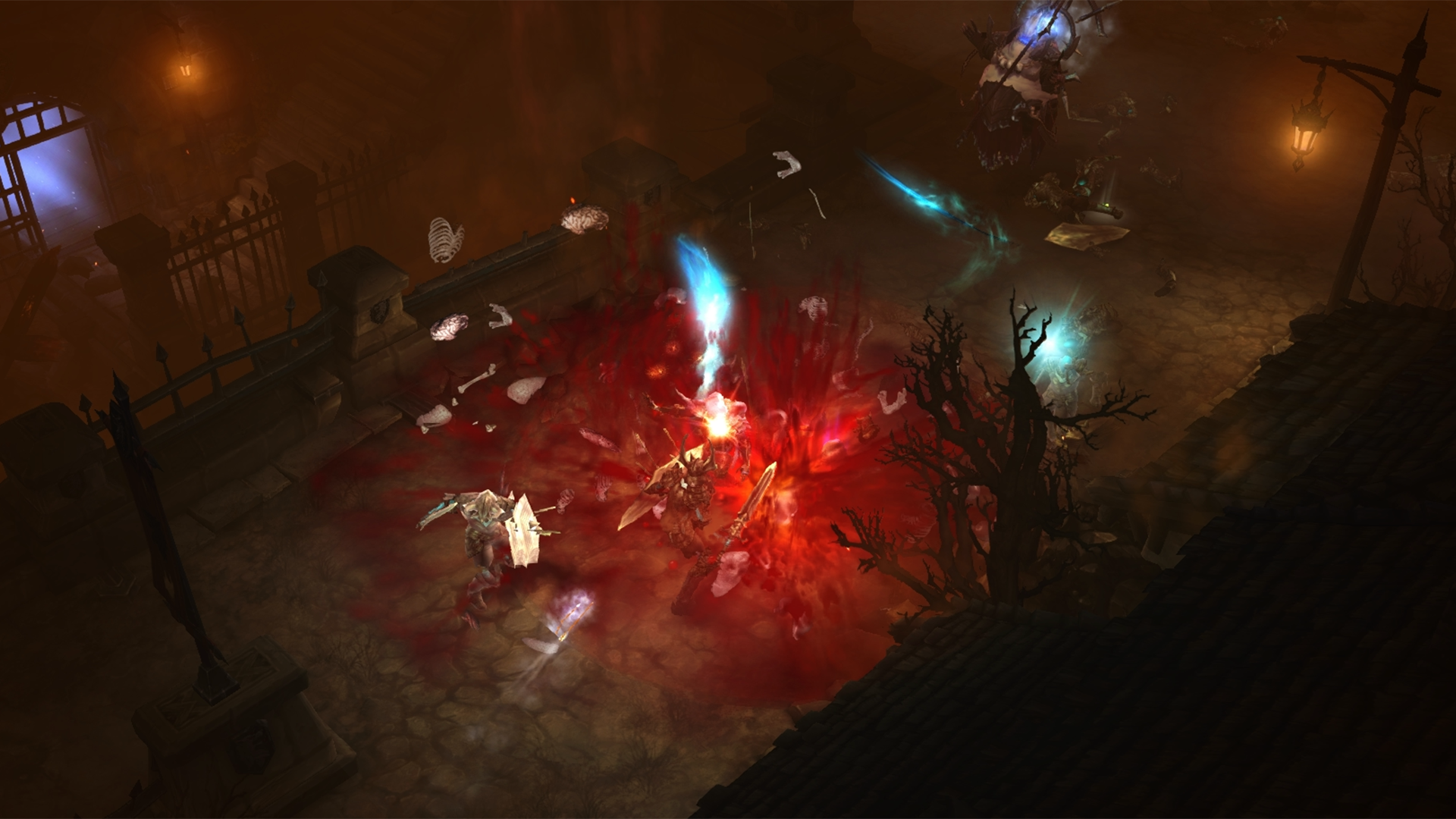 Necromancer_CorpseExplosion_TF_00