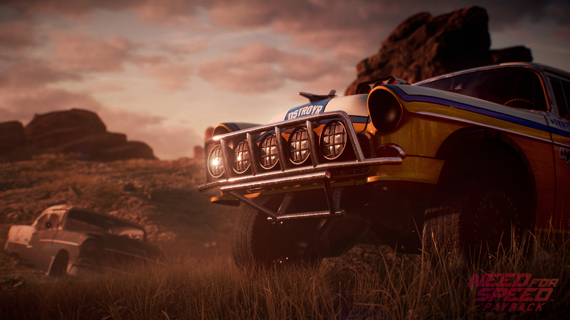 Need for speed payback (2)