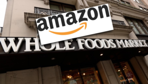 amazon compra whole foods