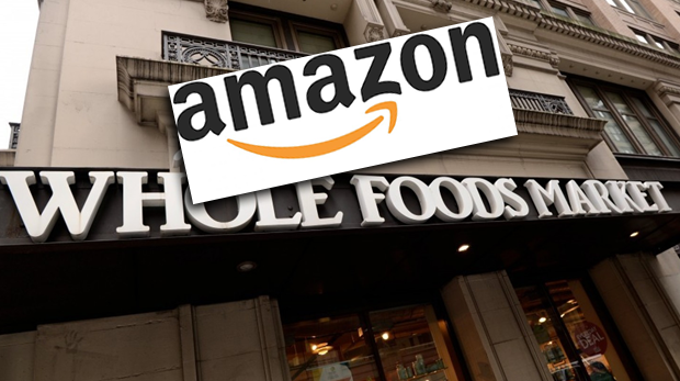 amazon compra whole foods