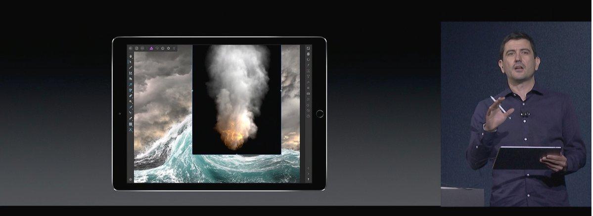 iPad (5)