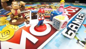 monopolio gamer