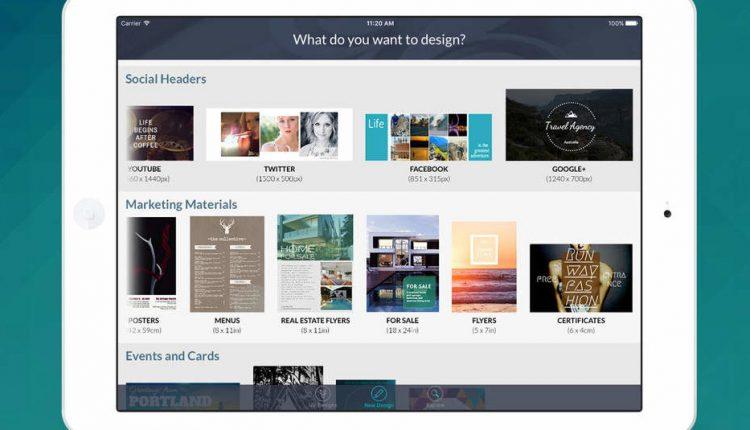 us-ipad-1-desygner-creative-design-app-and-graphic-maker