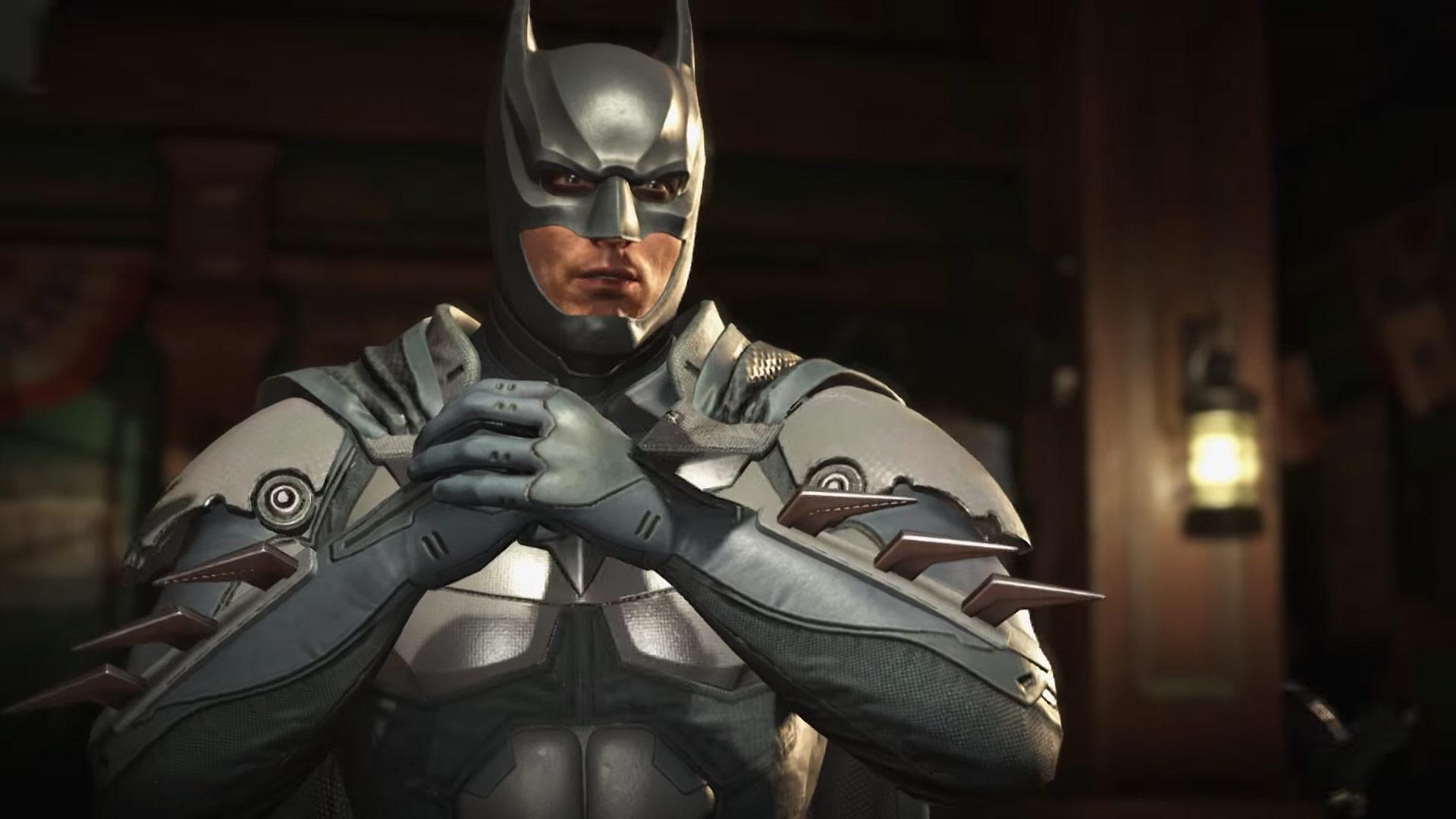 Injustice-2-Batman