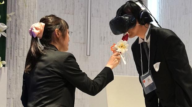 boda virtual 06