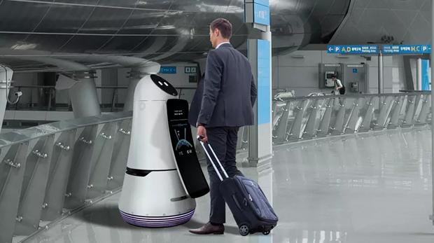 robots lg 01