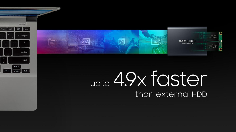 Samsung SSD T5 (2)
