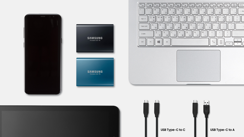Samsung SSD T5 (3)