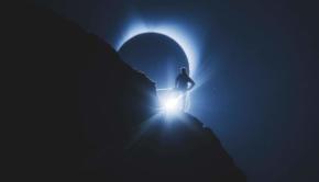 fotos eclipse