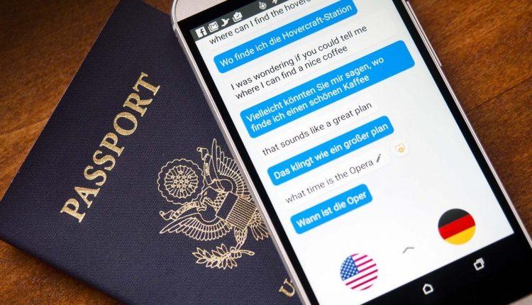 itranslate-voice-german-passport-m8-hero