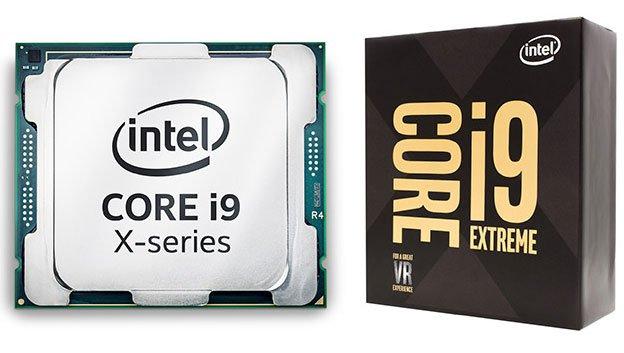 small_Intel-Core-i9-Extreme-Edition-Processor