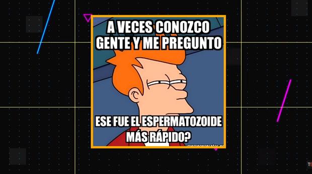 tecipedia memes