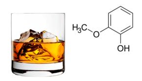 whisky rocas