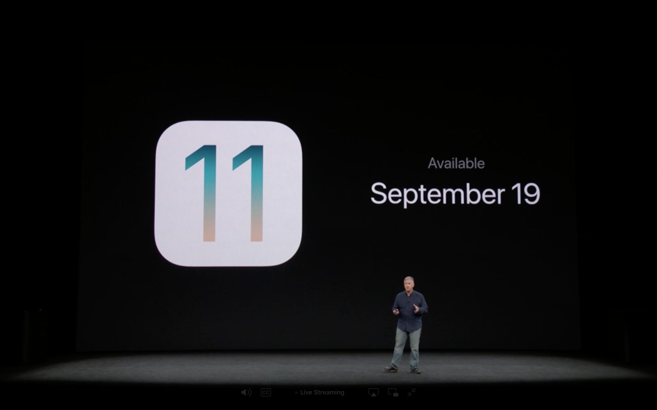 Captura de pantalla 2017-09-12 a la(s) 13.16.52