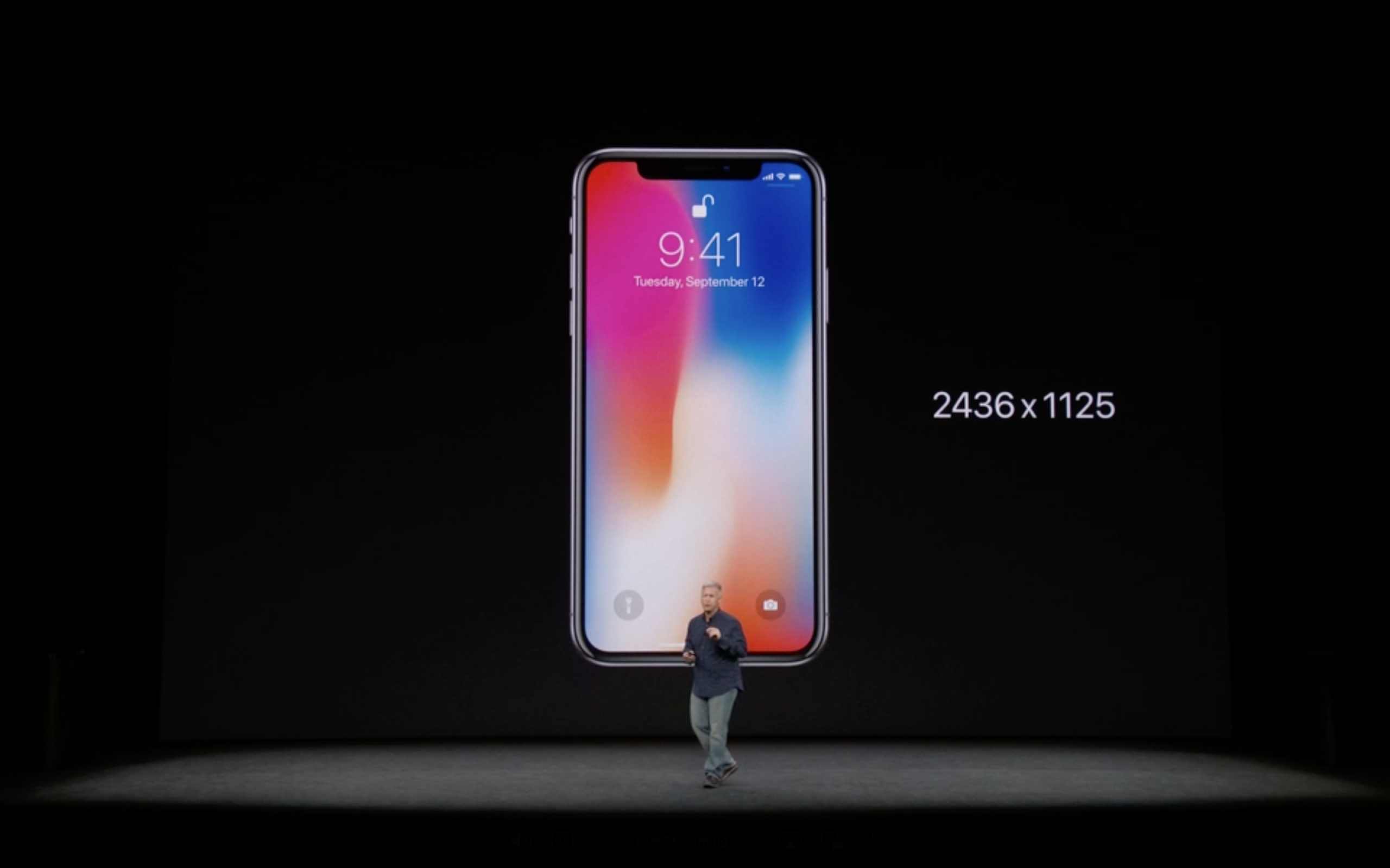 Captura de pantalla 2017-09-12 a la(s) 13.20.56