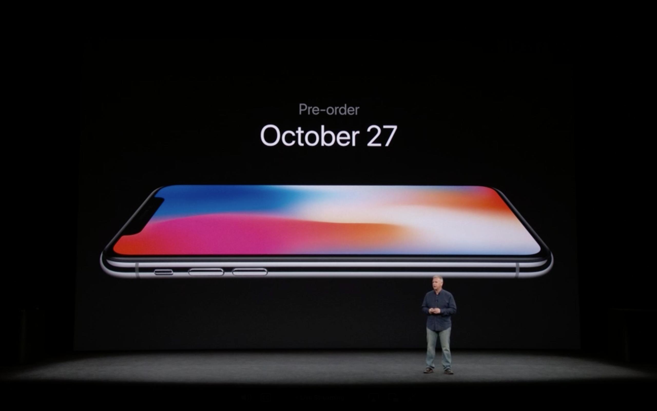 Captura de pantalla 2017-09-12 a la(s) 13.50.15