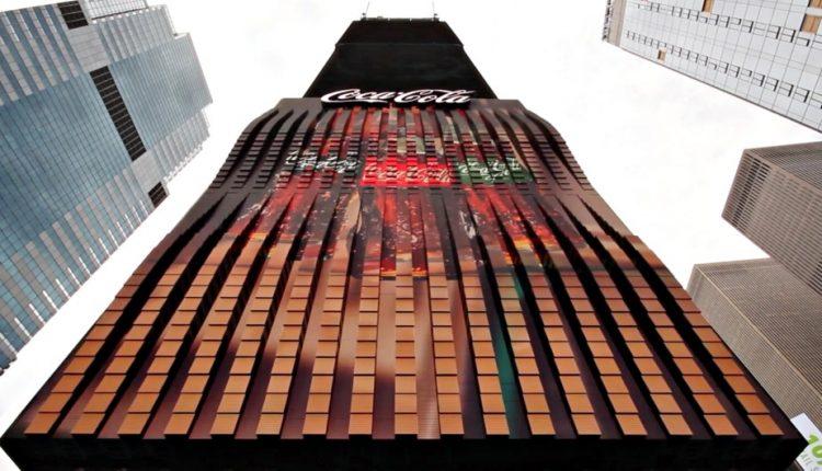 Times-Square-Coca-Cola-3D-Billboard