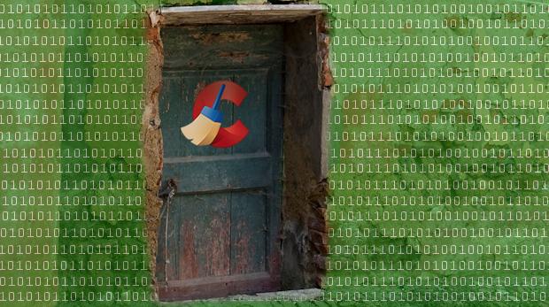 ccleaner hackaedo